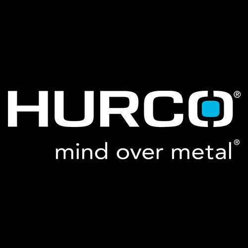 https://hillmachinery.com/wp-content/uploads/2018/08/Hurco-Logo-Dark-tag-500x500.jpg