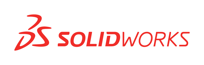 https://hillmachinery.com/wp-content/uploads/2018/08/solidworks-logo.jpg
