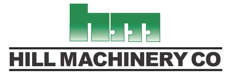Hill-Machinery-logo_gradated